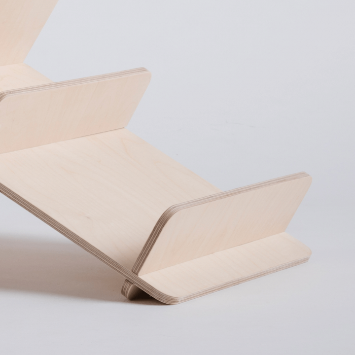 debook-eco-friendly-wooden-magazine-rack-ekohunters