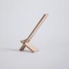 sustainable-table-wooden-lamp-delamp-ekohunters-debosc