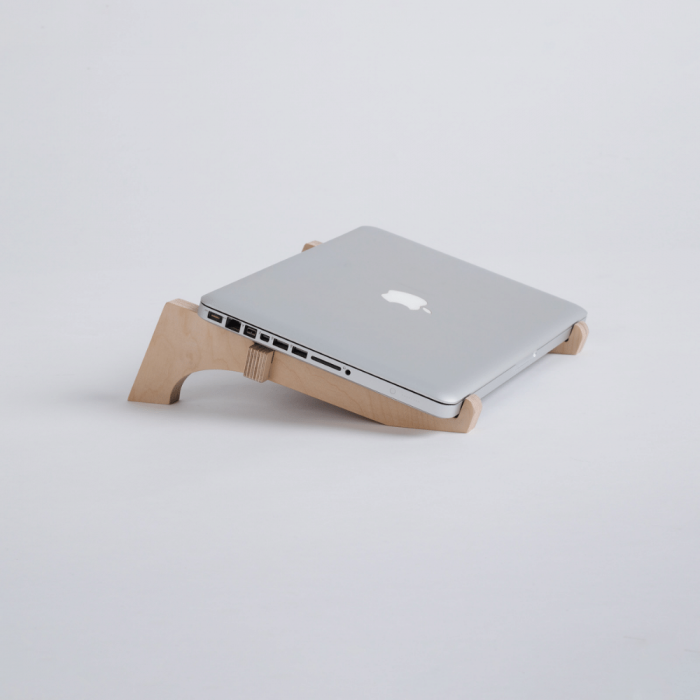 debeam-laptop-wooden-sustainable-eco-friendly-stand-ekohunters