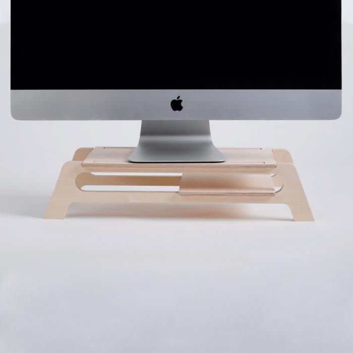 Debridge-eco-friendly-Screen-wooden-support-ekohunters-debosc