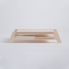 Debridge-sustainable-Screen-wooden-support-ekohunters-debosc