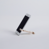 dehook=wooden-phone-support-ekohunters-debosc