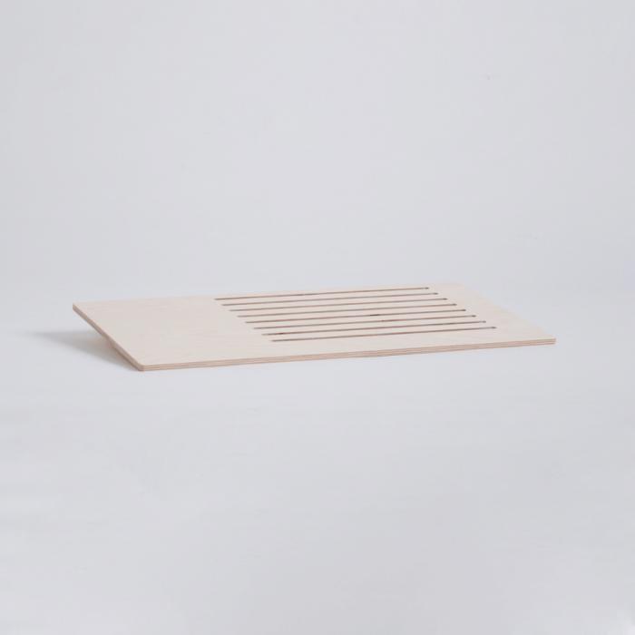 soporte-movil-para-portatiles-sostenible-delaptop-madera-ekohunters-ecodiseño