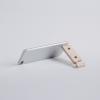 dehook=wooden-phone-support-ekohunters