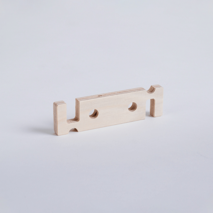 soporte-para-moviles-madera-dehook-ekohunters-ecodiseño-deboscdebosc