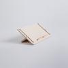 tablet-wooden-stand-detablet-ekohunters-debosc