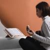 eco-friendly-tablet-wooden-stand-detablet-ekohunters-debosc