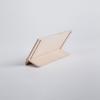 soporte-tablet-madera-sostenible-detablet-ekohunters-debosc-ecodiseño