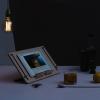 detablet-sustainable-wooden-tablet-stand-ekohunters-debosc