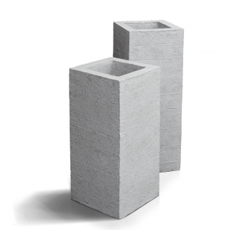 tiesto-maceta-ecologica-papel-reciclado-kolona-ekohunters-indi