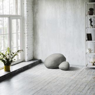 sala-eco-friendly-pouf-stool-2-units-ekohunters-indi