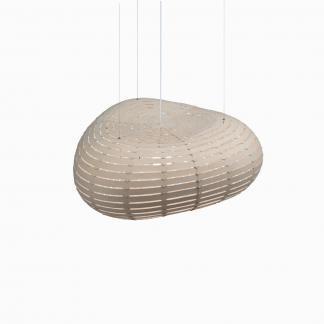 lampara-colgante-sostenible-madera-bambu-cloud-ekohunters