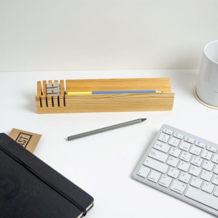 organizador-escritorio-madera-vs-ekohunters