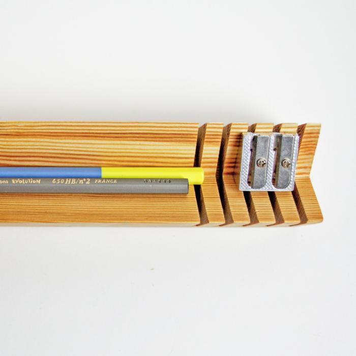 vs-wooden-desk-organizer-ekohunters