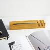 organizador-escritorio-madera-vs-ekohunters-contrast-disenny