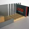 l-wooden-desk-organizer-ekohunters-contrast-disenny
