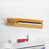 vs-wooden-desk-organizer-ekohunters-contrast-disenny