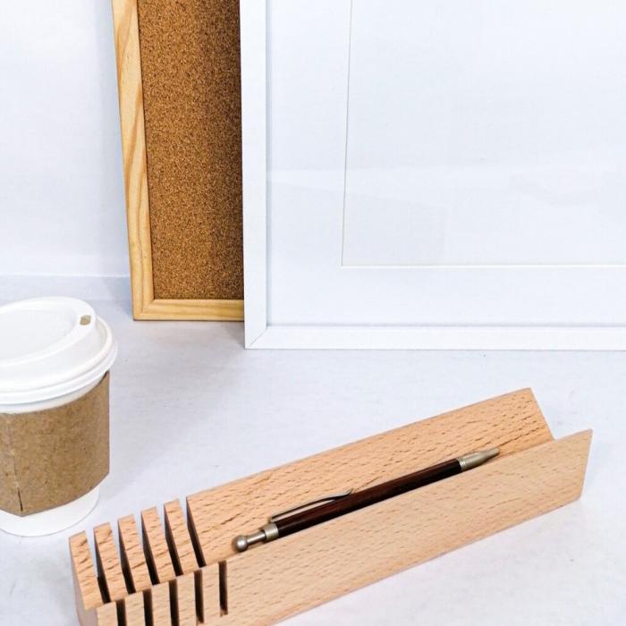 vs-wooden-desk-organizer-ekohunters-contrast-disenny-eco-friendly-office-accessories