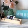 organizador-escritorio-madera-sostenible-vs-ekohunters-contrast-disenny-accesorios-oficina-sostenibles