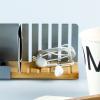 organizador-escritorio-sostenible-l-ekohunters-contrast-disseny-accesorios-oficina-ecologicos