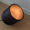 eco-friendly-archy-table-lamp-black-big-ekohunters-more-circular