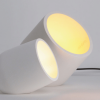 lampara-sostenible-mesa-archy-blanca-pequeña-grande-ekohunters-more-circular-ecodiseño