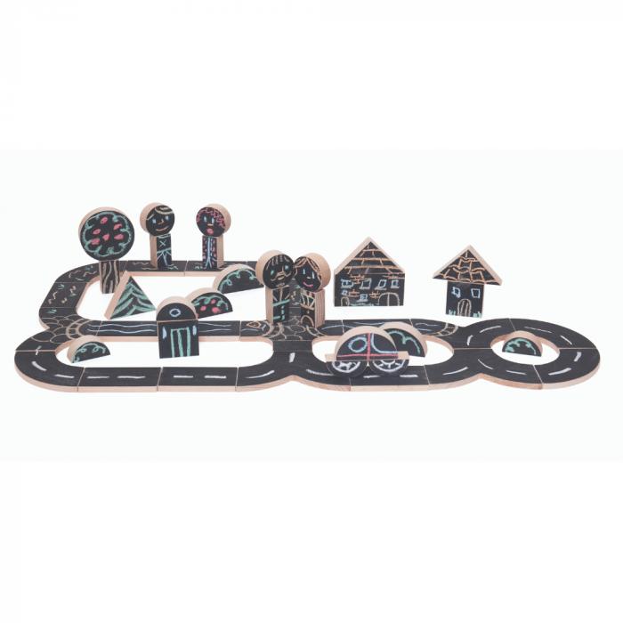 juguete-madera-chalking-myway-ekohunters-wodibow