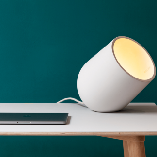 eco-friendly-archy-table-lamp-white-big-ekohunters-more-circular