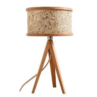 Lámpara mesa Tripod-0