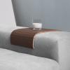 ecodesigned-wooden-tray-new-detray-ekohunters-debosc