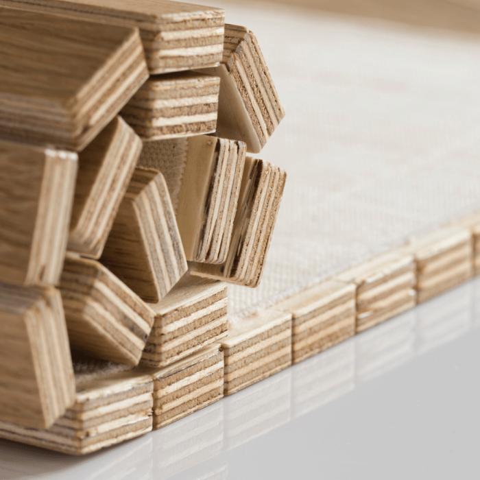new-detray-wooden-tray-ekohunters-debosc