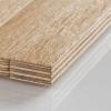 new-detray-sustainable-wooden-tray-ekohunters-debosc