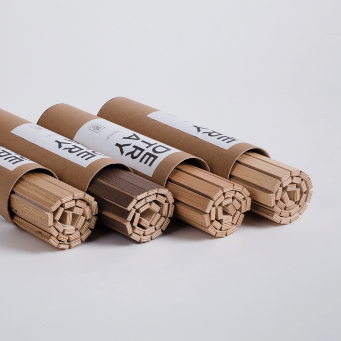 new-detray-eco-friendly-wooden-tray-ekohunters-debosc