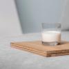 accesorio-cocina-sostenible-bandeja-madera-movil-new-dertay-ekohunters-debosc-ecodiseño