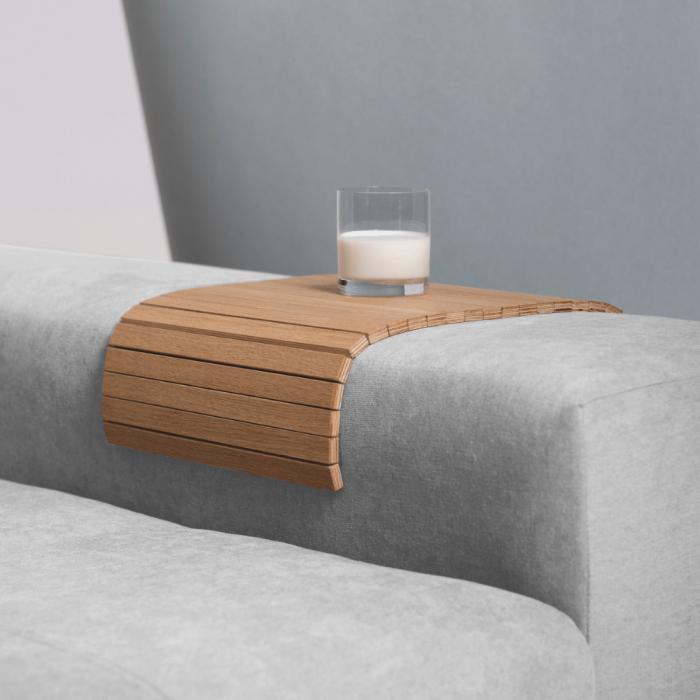 eco-friendly-wooden-tray-new-detray-ekohunters-debosc