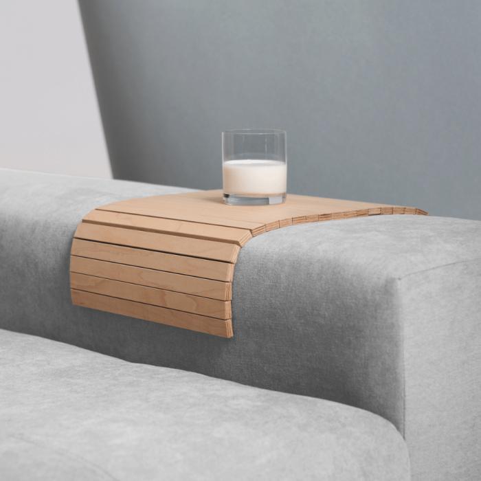 sustainable-wooden-tray-new-detray-ekohunters-debosc