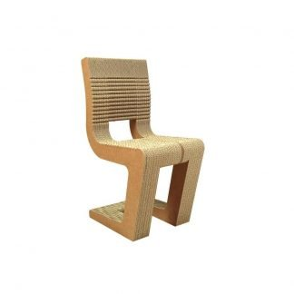 Cantilever chair-0