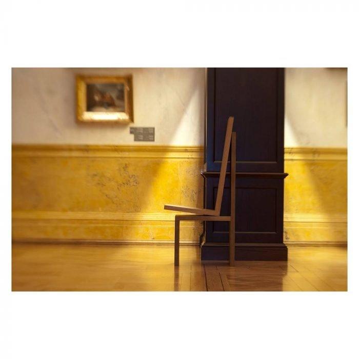 Silla Chair in chair-0