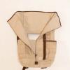stylish-sustainable-nuptse-natural-backpack-hemper-ekohunters