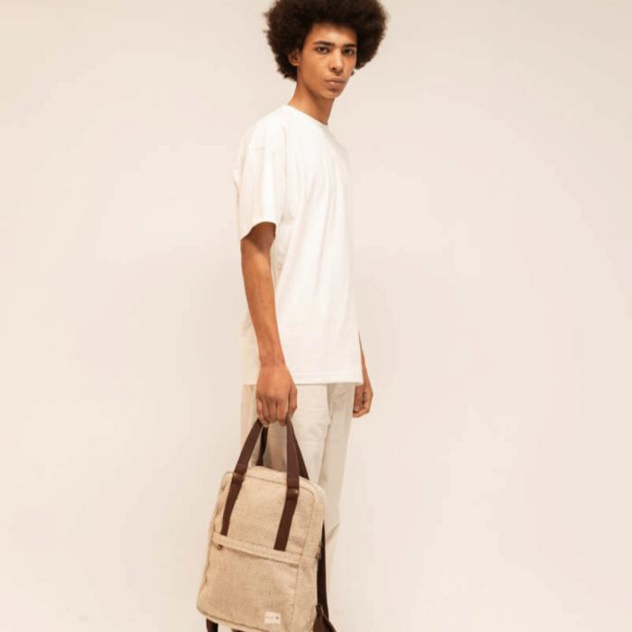 eco-friendlly-gokyo-natural-backpack-hemper-ekohunters-sustainabie-backpacks