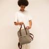 green-gokyo-eco-friendly-backpack-ekohunters-hemper-sustainable-fashion-accessories