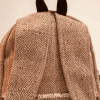 lhotse-natural-hemp-backpack