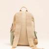 annapurna-lilac-and-pistachio-green-backpack-hemper-ekohunters-eco-friendly-backpacks
