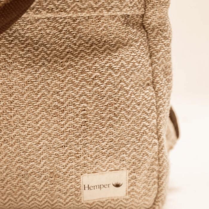 sustainable-gokyo-natural-backpack-hemper-ekohunters-sustainabie-backpacks