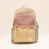 annapurna-lilac-and-pistachio-green-backpack-hemper-ekohunters