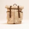 stylish-ecofriendly-nuptse-natural-backpack-hemper-ekohunters
