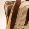 mochila-sostenible-gokyo-natural-hemper-ekohunters-accesorios-moda-sostenibles