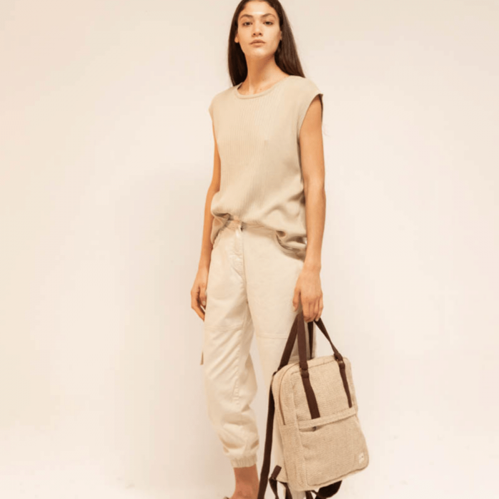 eco-friendlly-gokyo-natural-backpack-hemper-ekohunters-sustainabie-fashion-accesories