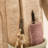 sustainable-annapurna-backpack-lilac-and-pistachio-green-hemper-ekohunters