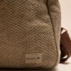 eco-friendly-green-gokyo-backpack-ekohunters
